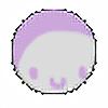 p--anda's avatar