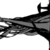 P-29's avatar