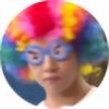 P-ADJ's avatar