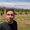 p-artcha's avatar