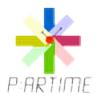 p-artime's avatar
