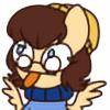 P-B-Jay's avatar