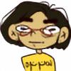 p-b-n-gay's avatar