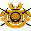 P-C-FMBY's avatar
