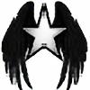 P-ChanAndP-Kun's avatar