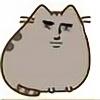 P-DGR's avatar