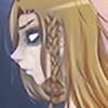P-Dizzy8's avatar