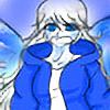p-e-k-a's avatar