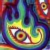 P-E-P-P-E-R's avatar