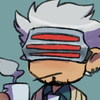 p-eachmilk's avatar