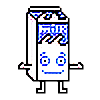 P-edr0's avatar