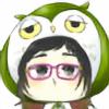 p-empty's avatar