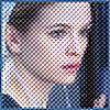 p-ennswoods's avatar