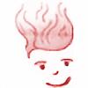 p-fireg's avatar