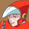 P-Flute's avatar