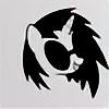 P-H-K's avatar