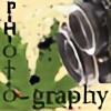 P-H-O-T-O-graphy's avatar