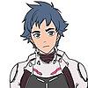 P-H's avatar