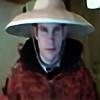 p-halo's avatar