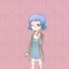 p-i-k-a-t-a-t-o's avatar