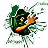 P-I-L-L-Z's avatar