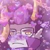 P-i-X-a-N-a's avatar