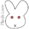 P-isfor-Plushes's avatar