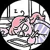 p-ivetto's avatar