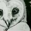 P-Javier's avatar