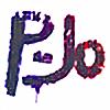 P-JoArt's avatar