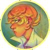 P-K0's avatar