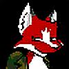 P-Kitty's avatar