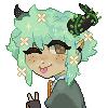 p-l-a-n-t's avatar