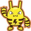 P-M-F's avatar
