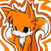 P-Manwag's avatar