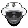P-MassManPro's avatar