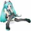 P-O-N-T-A's avatar