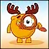 p-ok-ahontas's avatar