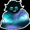 P-Paradox's avatar