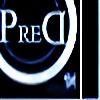 P-r-e-d's avatar