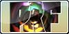 P-R-F's avatar