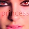 p-r-i-n-c-e-ss's avatar