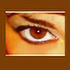 P-r-i-v-a-t-e's avatar