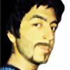 P-r-o-d-i-g-y's avatar