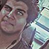 P-r-o-G-f-x's avatar