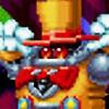 P-rophetess's avatar