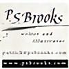 P-S-Brooks's avatar