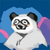 P-SC's avatar