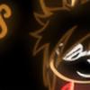 P-Stew's avatar