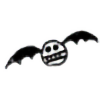 P-Sullivan's avatar